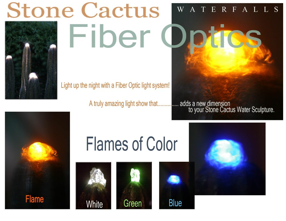 optic sheet copy