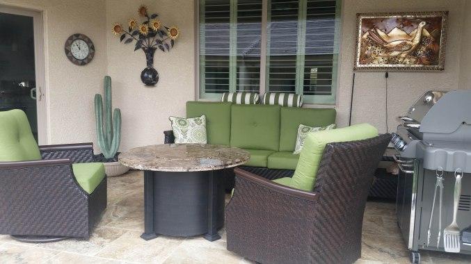 new-3-arm-patio